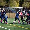 Falcons vs North Gwinnett-18