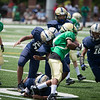 Football_Jamboree_8_16_2014-20