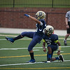 Football_Jamboree_8_16_2014-12