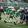 Football_Jamboree_8_16_2014-17