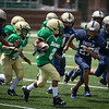 Football_Jamboree_8_16_2014-18