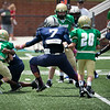 Football_Jamboree_8_16_2014-1
