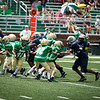 Football_Jamboree_8_16_2014-15