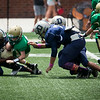 Football_Jamboree_8_16_2014-2