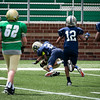 Football_Jamboree_8_16_2014-8