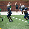 Football_Jamboree_8_16_2014-4