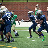 Football_Jamboree_8_16_2014-5