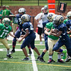 Football_Jamboree_8_16_2014-6