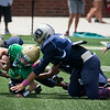 Football_Jamboree_8_16_2014-3
