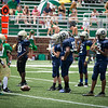 Football_Jamboree_8_16_2014-13