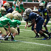 Football_Jamboree_8_16_2014-14
