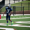 Football_Jamboree_8_16_2014-7