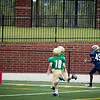 Football_Jamboree_8_16_2014-11