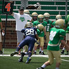 Football_Jamboree_8_16_2014-9
