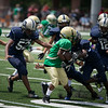 Football_Jamboree_8_16_2014-19