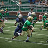 Football_Jamboree_8_16_2014-16