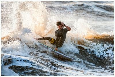 082414JTO_DSC_2921_Surfing-Vans Pro-Cooper Chapman-Sunday Morning Warmup