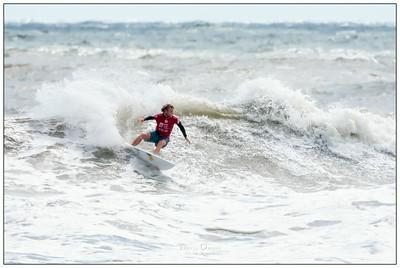 082414JTO_DSC_4123_Surfing-Vans Pro-Patrick Gudauskas- QF Heat 2