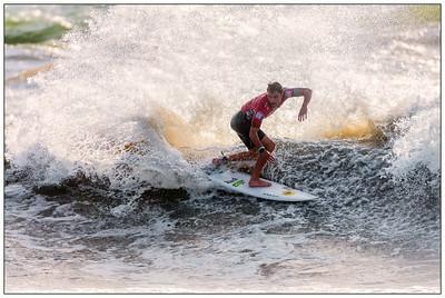 02_082414JTO_DSC_3112_Surfing-Vans Pro-Tristan Guilbaud-Rd4 Heat 2