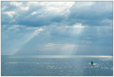 082214JTO__DSC9463_Surfing-Sunrays