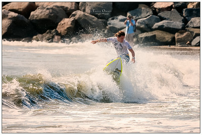 082214JTO_DSC_1235_Surfing-Mens