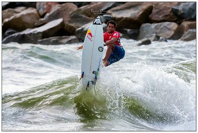 082314JTO_DSC_1716_Surfing-Vans Jr Pro-Victor Bernardo-Rd3 Winner Heat 3