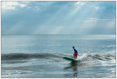 082214JTO__DSC9474_Surfing-Sunrays