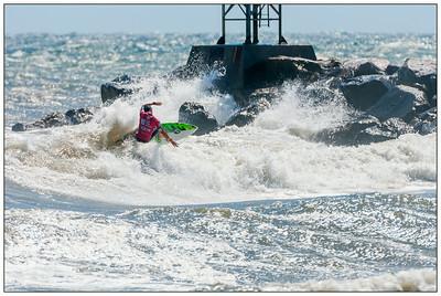 082414JTO_DSC_4223_Surfing-Vans Pro-Luke Davis- Winner QF Heat 3