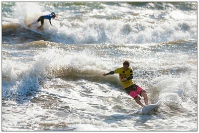 082414JTO_DSC_3470_Surfing-Vans Pro-Raphael Seixas- Rd4 Heat 5