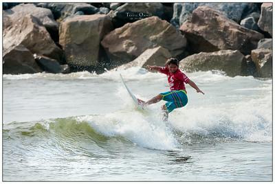 082214JTO_DSC_1175_Surfing-Mens-Jairo Perez
