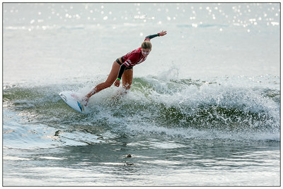 082114JTO_DSC_0104_Surfing-HI-Fi Womens Pro Semi 2