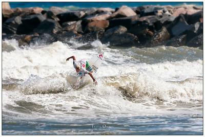 082414JTO_DSC_5223_Surfing-Vans Jr Pro-Luke Gordon_3rd Place Final