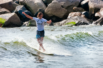 082214JTO_DSC_1074_Surfing-Jr Longboard-Evan Micele