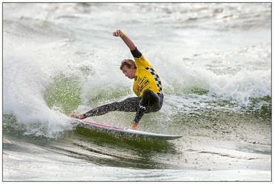 082314JTO_DSC_1620_Surfing-Vans Jr Pro-Colin Moran-RD3 Winner Heat 2