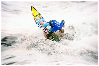 082414JTO_DSC_3940_Surfing-Vans Pro-Tanner Gudauskas- Winner Rd4 Heat 8
