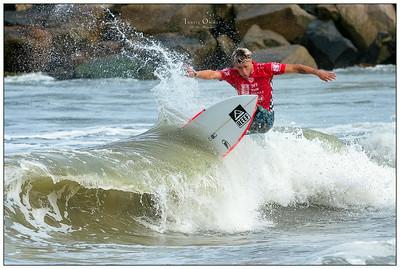 082314JTO__DSC0491_Surfing-Vans Pro-Luke Davis-Winner Rd 3 Heat 14
