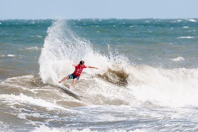 082414JTO_DSC_5364_Surfing-Vans Pro-Michael Dunphy_Victory