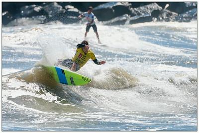 082414JTO_DSC_4235_Surfing-Vans Pro-Keanu Asing- Winner QF Heat 4