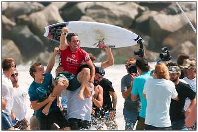 082414JTO_DSC_5700_Surfing-Vans Pro-Michael Dunphy_Victory