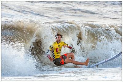 082414JTO_DSC_3078_Surfing-Vans Pro-Conner O'Leary-Rd4 Heat 2