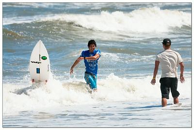082414JTO_DSC_5254_Surfing-Vans Jr Pro- Winner Kaito Kino