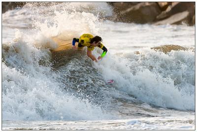 082414JTO_DSC_2954_Surfing-Vans Pro-Hiroto Arai-Rd4 Heat 1