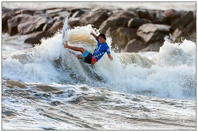 082414JTO_DSC_3017_Surfing-Vans Pro-Takumi Nakamura-Rd4 Heat 1