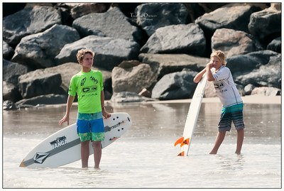 082214JTO_DSC_1270_Surfing-Boys