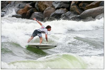 082314JTO_DSC_2210_Surfing-Vans Jr Pro-Alonso Correa-rd3 3rd place Heat 7