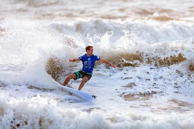 082414JTO_DSC_3095_Surfing-Vans Pro-Michael Dunphy