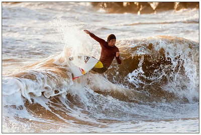 082414JTO_DSC_2926_Surfing-Freesurf