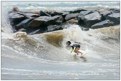 082414JTO_DSC_4103_Surfing-Vans Pro-Hiroto Arai- Winner QF Heat 2