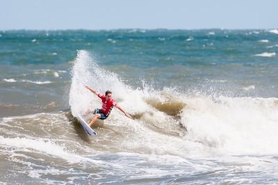 082414JTO_DSC_5363_Surfing-Vans Pro-Michael Dunphy_Victory