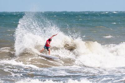 082414JTO_DSC_5365_Surfing-Vans Pro-Michael Dunphy_Victory